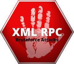راهکارهای نفوذ به وردپرس از طریق xlmr-pc و wp-admin و جلوگیری از آن ها