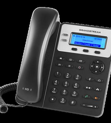 فریمور تلفن های گرند استریم مدل های  GXP1610/1615 GXP1620/1625 GXP1628 GXP1630