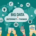 مقاله تجزیه و تحلیل داده های بزرگ در اینترنت اشیا: معماری ، فرصت ها و چالش های آن در تحقیقات