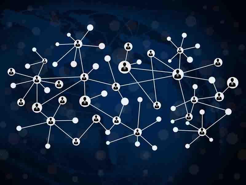 شبکه آنلاین