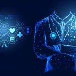 مقاله کاربردهای فناوری Blockchain در پزشکی و بهداشت و درمان: چالش ها و دیدگاه های آینده