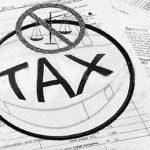 تحقیق در مورد جمع آوری و مدیریت مالیات در سیستم تجارت الکترونیکی