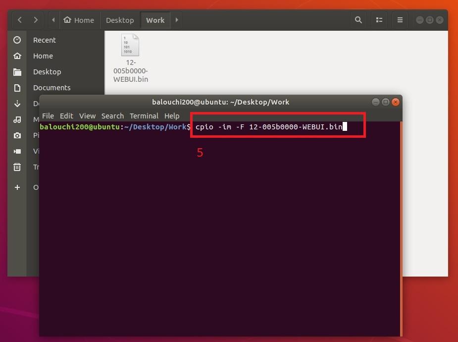 shabakehonline flash ubuntu2
