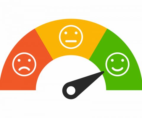 دیتاست تحلیل احساسات: احساسات در متن Sentiment Analysis in Text