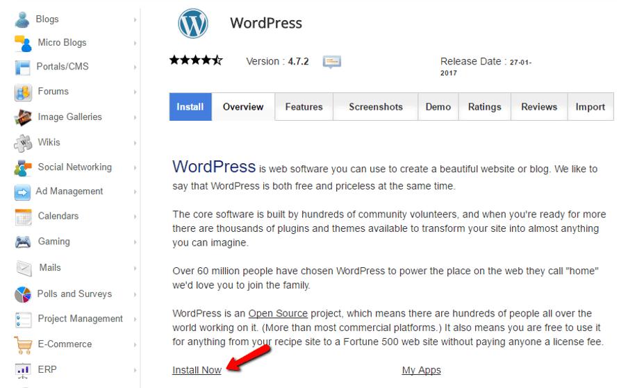 how-to-install-wordpress-3 (1)